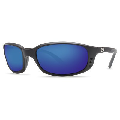 Costa Del Mar 400G Sunglasses